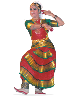 classical dance classes in pune