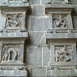 best bharatnatyam classes in pune