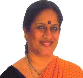 bharatnatyam classes in pune